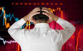 Tesla Stock Just Cost Average Investors $7.4 Billion