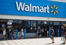 Walmart contributed to the prescription opioid crisis for years, breaking the law, the Justice Department alleges