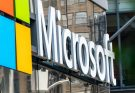 Microsoft Beats Wall Street's Expectations With Strong Q3 Earnings