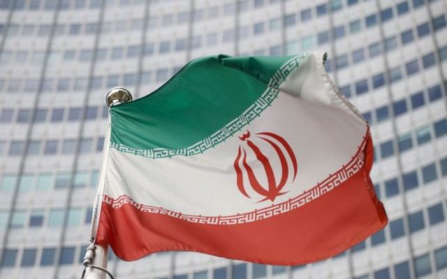 U.S. and Iran set to begin indirect talks on reviving nuclear deal in Vienna